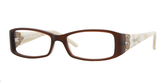 Vogue VO2595B Glasses Pearle Vision
