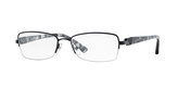 Vogue VO3813B Glasses Pearle Vision