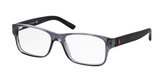 Polo PH2117-5407 Glasses Pearle Vision