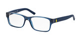 Polo PH2117-5470 Glasses Pearle Vision