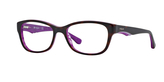 Vogue VO2814 Glasses Pearle Vision